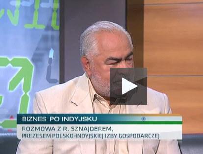 film-wywiad-2012