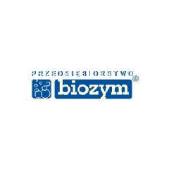 biozym_logo kopia
