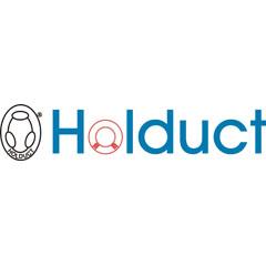 logo_HOLDUCT_dlugie