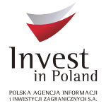 invest in Poland pion PL_tr