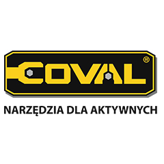coval123