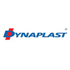 dynaplast123